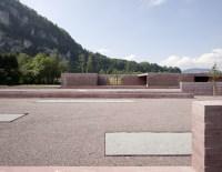 Islamic_Cemetery_in_Altach_04__r