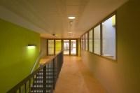 Jean_Carriere_Nursery_School_05__r