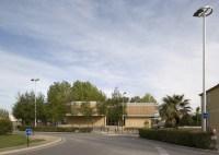 Jean_Carriere_Nursery_School_09__r