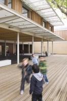 Jean_Carriere_Nursery_School_28
