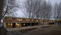 Jean_Carriere_Nursery_School_33__r