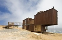 La_Baronia_House_01__r