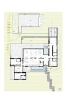 LAM_House_20
