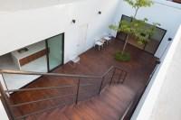 Mandai_Courtyard_House_06__r