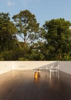 Mandai_Courtyard_House_07__r