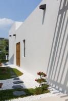 Mandai_Courtyard_House_10__r