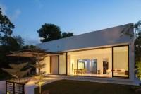 Mandai_Courtyard_House_11__r