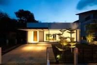 Mandai_Courtyard_House_12__r