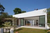 Mandai_Courtyard_House_14__r