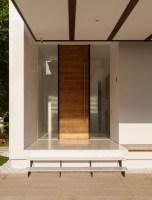 Mandai_Courtyard_House_15__r