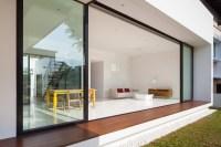 Mandai_Courtyard_House_16__r