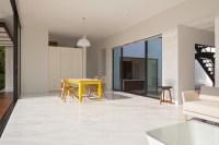 Mandai_Courtyard_House_17__r