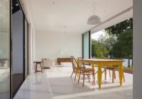 Mandai_Courtyard_House_18__r