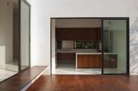 Mandai_Courtyard_House_20__r