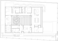 Mandai_Courtyard_House_21__r