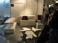 MTH_Woodworks_IDSwest_2012_02
