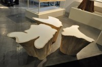 MTH_Woodworks_IDSwest_2012_03
