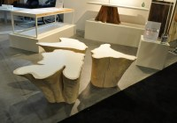 MTH_Woodworks_IDSwest_2012_05