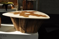 MTH_Woodworks_IDSwest_2012_21