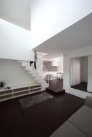 Omihachiman_House_01