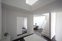 Omihachiman_House_02__r