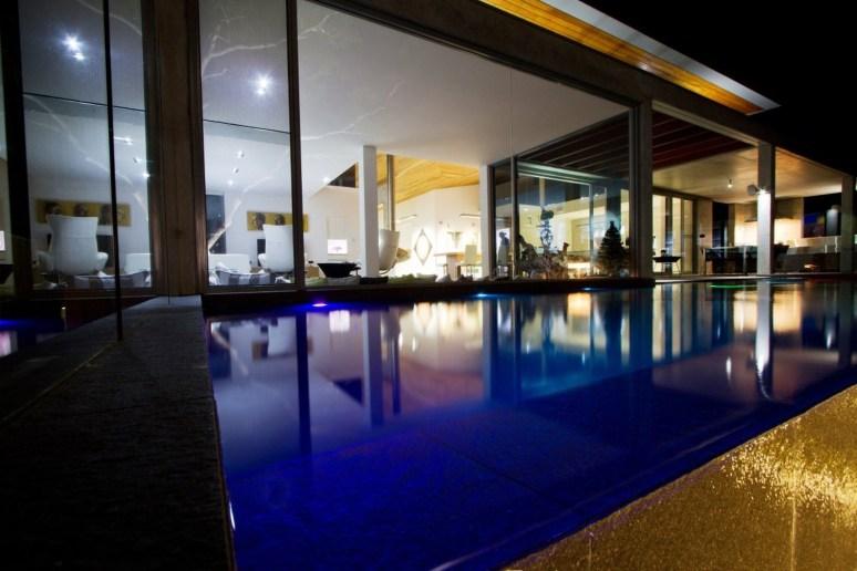 Moderigtigt The 24 House by Dane Design Australia   KARMATRENDZ OA03