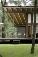 TOC_House_06