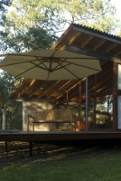 TOC_House_08