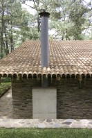 TOC_House_11
