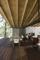 TOC_House_15