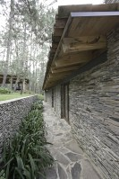 TOC_House_20