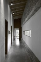 TOC_House_21