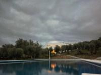 Villa_Extramuros_13__r