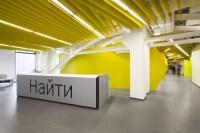 Yandex_Saint_Petersburg_Office_II_02