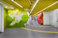 Yandex_Saint_Petersburg_Office_II_03