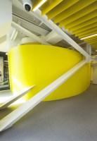 Yandex_Saint_Petersburg_Office_II_04