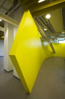 Yandex_Saint_Petersburg_Office_II_05
