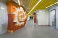Yandex_Saint_Petersburg_Office_II_06