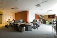 Yandex_Saint_Petersburg_Office_II_11