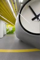 Yandex_Saint_Petersburg_Office_II_17