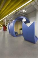 Yandex_Saint_Petersburg_Office_II_22