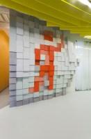 Yandex_Saint_Petersburg_Office_II_34