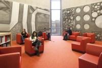 York_University_Learning_Commons_01__r