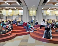 York_University_Learning_Commons_02__r