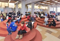York_University_Learning_Commons_05__r