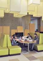 York_University_Learning_Commons_07