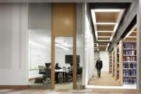 York_University_Learning_Commons_12__r