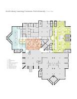 York_University_Learning_Commons_13