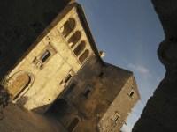 121211_Hotel_Sextantio_Albergo_Diffuso_07