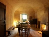 121211_Hotel_Sextantio_Albergo_Diffuso_19